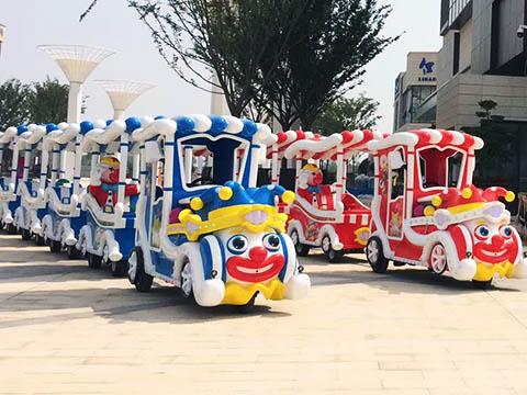 Детский аттракцион машина для продажи